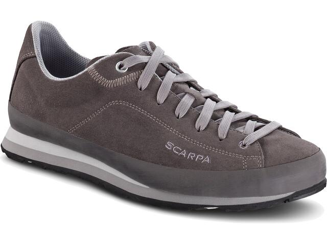 Scarpa Margarita Shoes Men gray